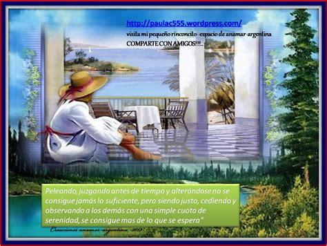 imagenes con mensajes motivadores https paulac555 files wordpress com 2013 10 imagenes con