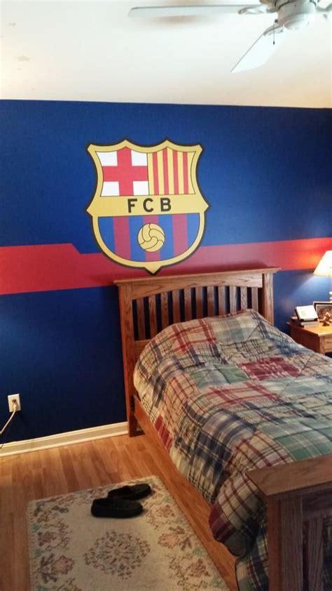 barcelona wallpaper for bedroom 25 best modern boy bedroom designs images on pinterest