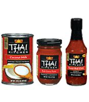 Thai Kitchen Products by 1 2 Thai Kitchen Products Printable Living On Less In