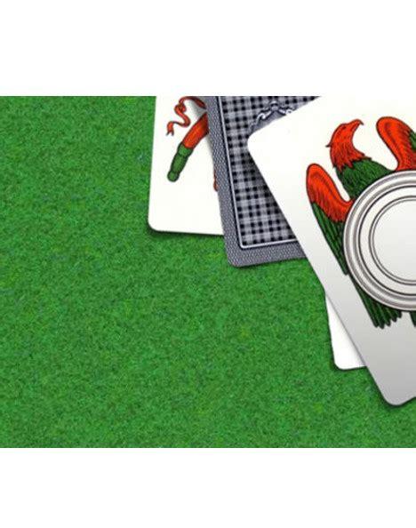 panno verde per tavolo da gioco panno verde per tavolo da gioco don saro