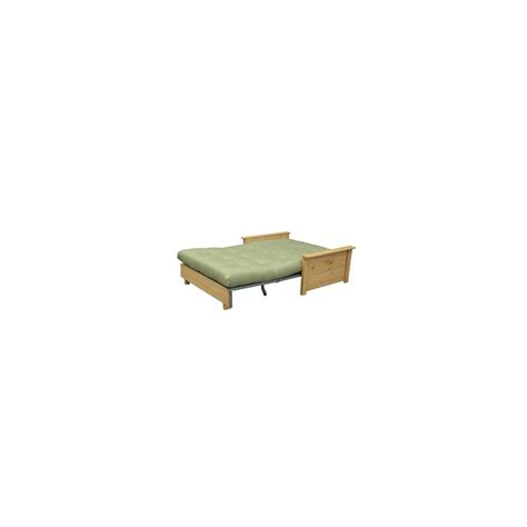 futon company chester chester double futon small sofa beds factory direct
