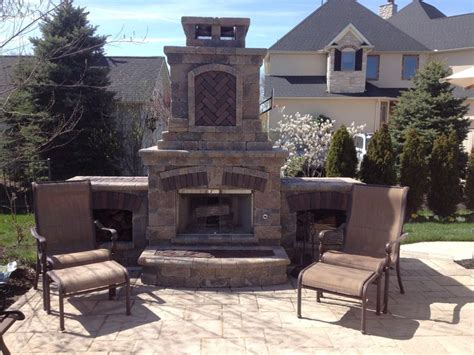 Patio And Hearth Avon 20 Best Images About Backyard Ideas On Stones