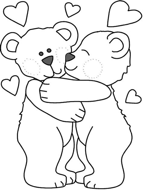 free coloring pages of westie