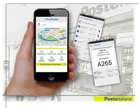 san don 192 di piave arriva l app ufficio postale per