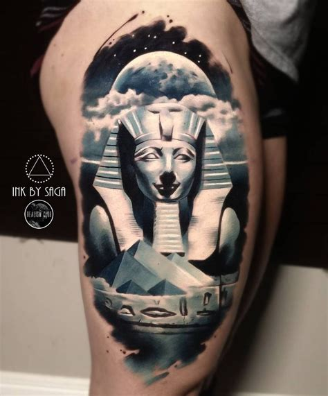 17 Best Images About On Pinterest Egyptian Tattoo | 17 best images about egyptian tattoos on pinterest