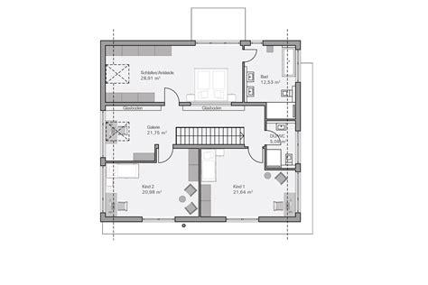 grundriss einfamilienhaus mit gerader treppe grundriss einfamilienhaus modern gerade treppe emphit
