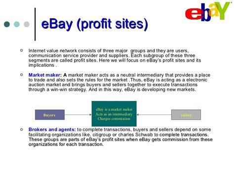 ebay vs amazon ebay vs amazon