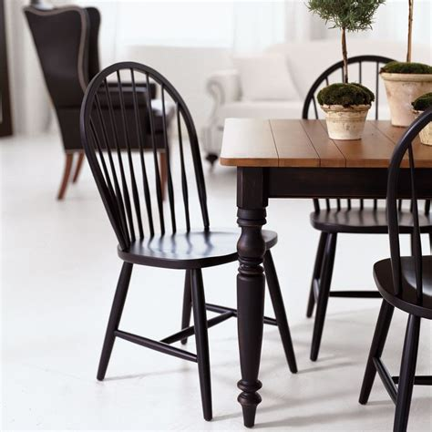 ethan allen black chairs 111 best ethan allen black and white interiors images