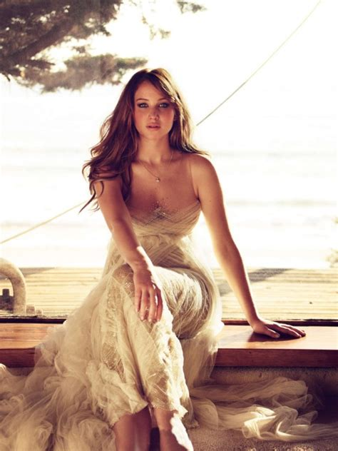 hollywood actress photoshoot sexiest hollywood actresses very hot pictures jennifer
