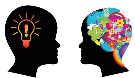 imagenes mentales en psicologia un centenar de consejos inteligencia emocional