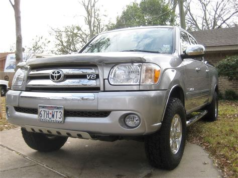 2006 Toyota Tundra Problems Ramchops 2006 Toyota Tundra Access Cab Specs Photos