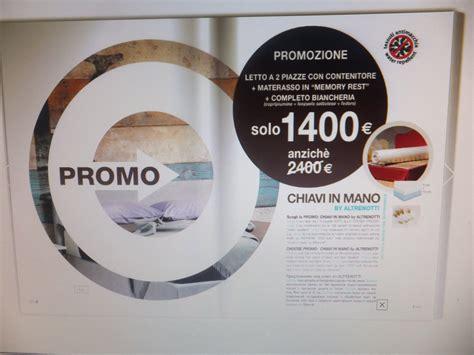 outlet materasso roma materassi altrenotti outlet letti altrenotti roma with
