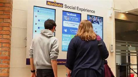 siege social norauto norauto social exp 233 rience vachet