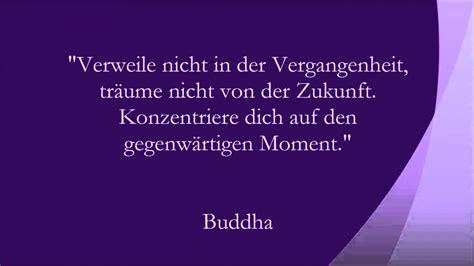 Schöne Weihnachtsgeschichte Zum Nachdenken 5532 by Zitate Leben Weisheiten Nachdenken Greenvirals Style