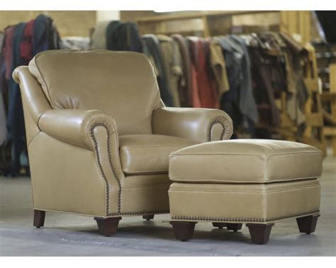 sofas for sale portsmouth portsmouth leather chair 8026 by classic leather chairs