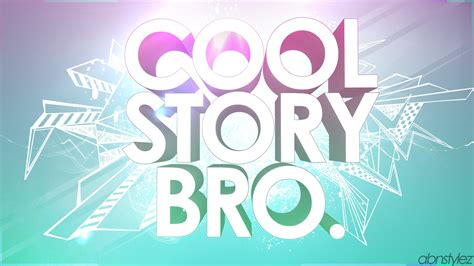 story themes tumblr cool story bro background 404740 walldevil