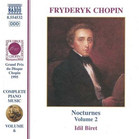 Nocturnes Five Stories Of And Nightfall daily frederic chopin nocturne no 18 your classical yourclassical