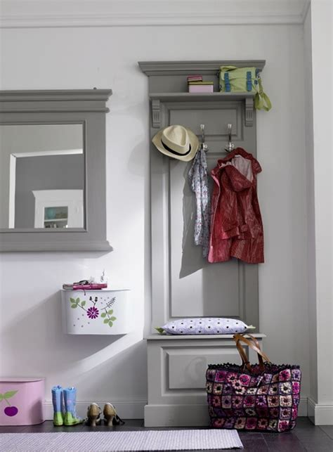 Bathroom Mirror Decorating Ideas Gorgeous Design And Style Hallway Best Of Interior Design
