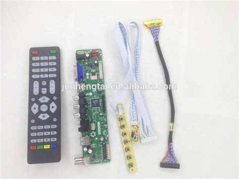 Spare Part Lcd Tv Samsung supplier tv parts for samsung tv parts for samsung