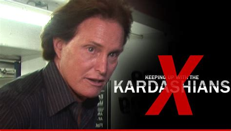 what up with bruce jenner bruce jenner quitting keeping up with the kardashians
