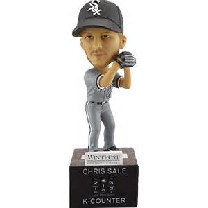 Marlins Bobblehead Giveaway - ranking the best of the 2016 mlb ballpark promotions cbssports com