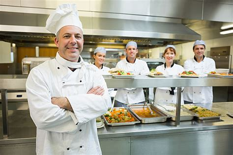 chefs cuisine restaurant management for restaurant owners chefs