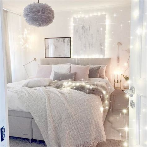 Apartment Bedroom Decorating Ideas by 25 Best Ideas About Apartment Decor On
