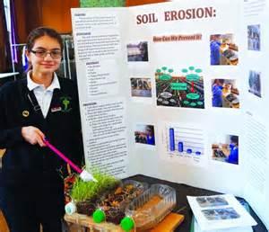 science fair brings out creative side in kids brooklyn