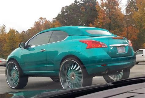 ricer car wheels bad and worst ricer car mod body kit rod donk fail cars
