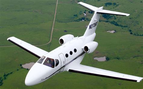 cessna mustang cost cessna citation mustang cessna light business jets