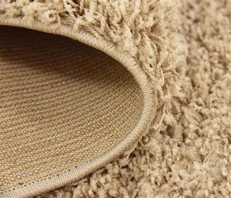 soft fluffy rugs soft thick shaggy rug fluffy 200 x 290 cm carpet modern large 5cm contemporary ebay