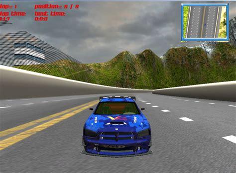 game design companies game development kolkata india pc video gaming design