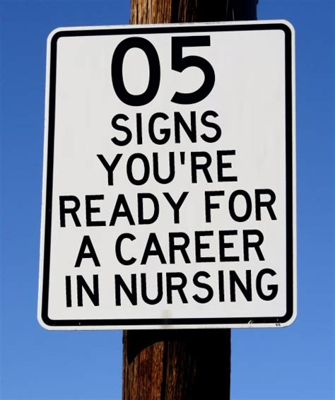 9 signs youre ready to move on to a new job lifestyle utica college accelerated nursing blog