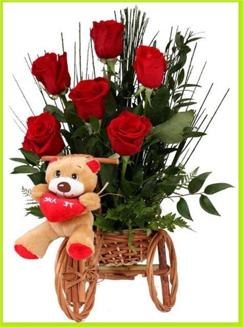 imagenes flores rojas bonitas imagenes hermosas de rosas rojas para regalar a los amigos