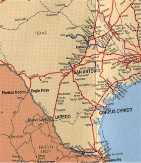 union pacific railroad map texas history union pacific railroad texas transportation museum
