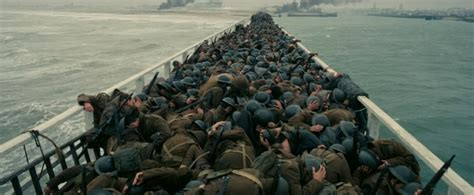 film footage of dunkirk evacuation dunkirk new trailer for christopher nolan s wwii action