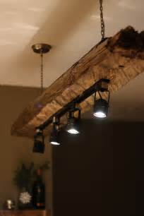 light fixtures rustic best 25 rustic light fixtures ideas on