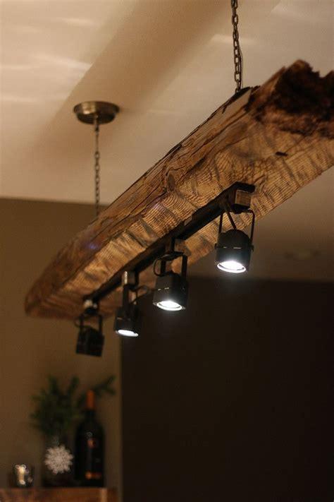 eangee home design lighting 25 best ideas about rustic light fixtures on pinterest
