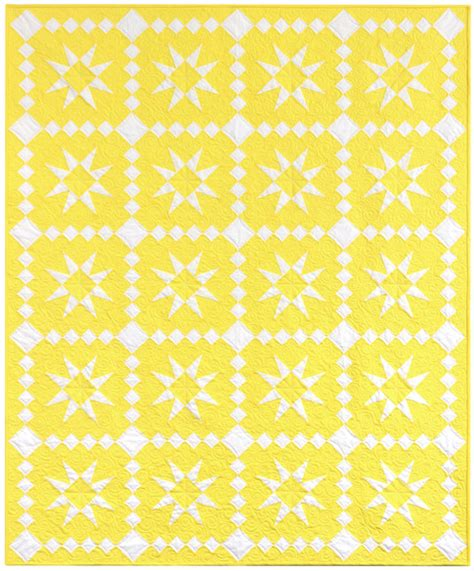 2 Color Quilt Patterns Free by Free Two Color Quilt Pattern Quilting Tutorials Bloglovin