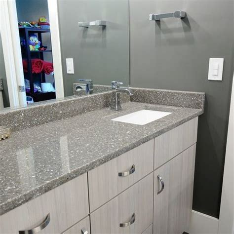 bathroom design atlanta 84 best images about kitchen countertops on surface design granite countertops