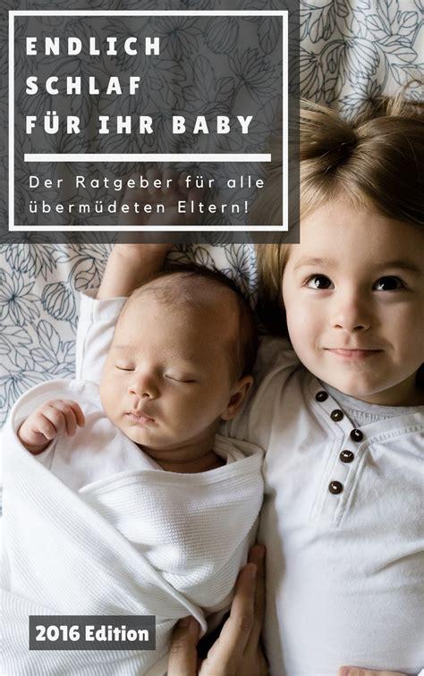 baby schreit im schlaf so bringen sie auch ihr baby zum einschlafen