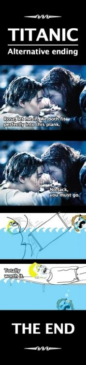 titanic film jokes 1000 images about ohh titanic on pinterest rms titanic