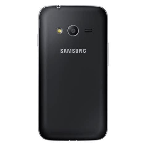 samsung galaxy trend 2 lite sm g318 noir mobile