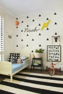 3 year bedroom ideas best 25 toddler boy room ideas ideas on pinterest boys