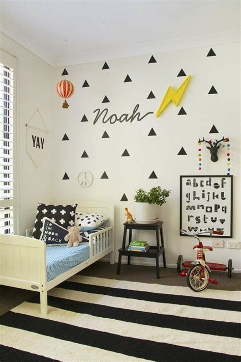 Toddler Boy Bedroom Decor by Best 25 Toddler Boy Bedrooms Ideas On Toddler