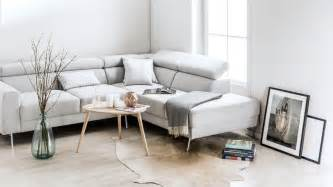 wohnzimmer ecksofa sofa l form l form bis zu 70 westwing