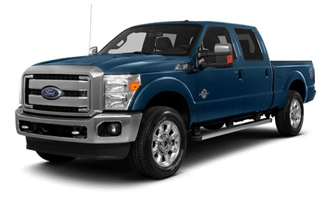 2015 Ford Trucks by 2015 Ford Duty Trucks Indianapolis Plainfield Andy