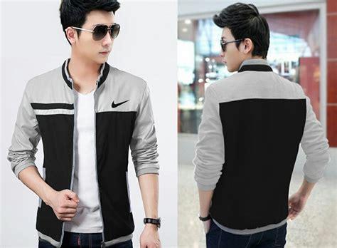 Baju Pakaian Jaket Korea Pria Cowok Laki Laki Murah Terbaru Keren tren model jaket terbaru pria 2016 info tren baju terbaru di indonesia