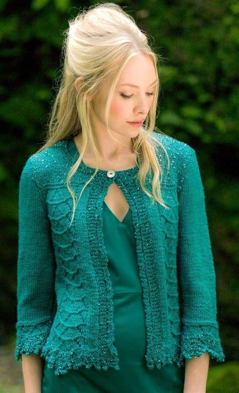 pattern grace cardigan harmony by louisa harding knitted cardigan in louisa