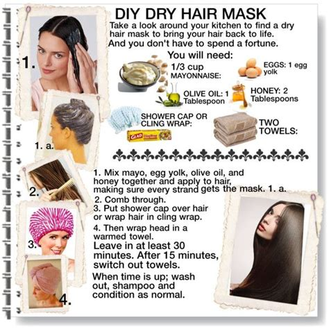 hair mask diys tricks quot diy hair mask quot by cathy1965 on polyvore the beautification process